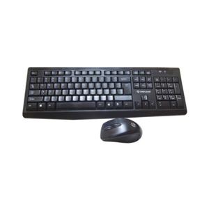 HP Wireless Multimedia KB and Mouse V4L74AA price in Hyderabad, telangana, andhra