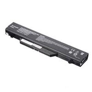 HP CC06XL Long Life Notebook Battery QK642AA price in Hyderabad, telangana, andhra