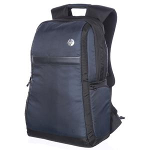 HP New NB Bundle Backpack W3Z70PA price in Hyderabad, telangana, andhra