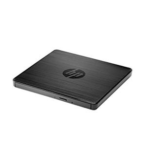 HP 9.5mm Desktop Slim DVD Writer Drive 1CA53AA price in Hyderabad, telangana, andhra