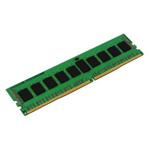 HP 4GB DIMM DDR4 Memory P1N51AA price in Hyderabad, telangana, andhra
