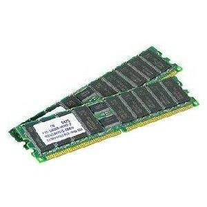 HP 4GB DDR4 2400 DIMM Z9H59AA price in Hyderabad, telangana, andhra