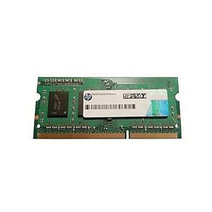 HP 8GB DDR4 2400 DIMM Z9H60AA price in Hyderabad, telangana, andhra
