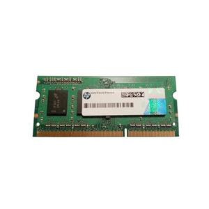 HP 16GB DDR4 2400 DIMM Z9H57AA price in Hyderabad, telangana, andhra