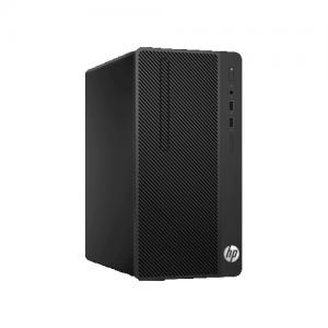 HP 280 G3 MT Desktop (RCTO 99900418) price in Hyderabad, telangana, andhra
