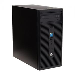 HP Desktop Pro G1 MT 4BP15PA price in Hyderabad, telangana, andhra