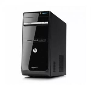 HP Desktop Pro G1 MT 4BS12PA price in Hyderabad, telangana, andhra