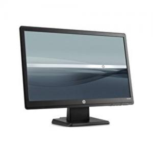 HP 200 G3 AiO 4LH42PA price in Hyderabad, telangana, andhra