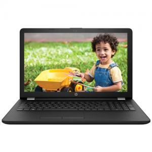 HP Notebook 15 bw531au laptop price in Hyderabad, telangana, andhra