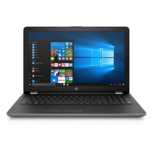 HP Notebook 15 bw519au laptop price in Hyderabad, telangana, andhra