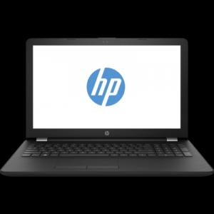 HP Notebook 15 bs608tu laptop price in Hyderabad, telangana, andhra