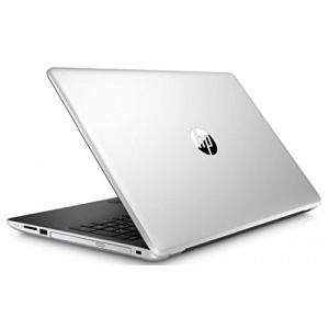 HP 15 BS662TU laptop price in Hyderabad, telangana, andhra