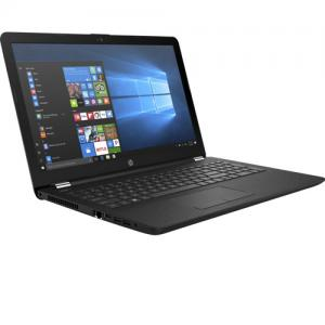 HP Notebook 15 bs638tu  laptop price in Hyderabad, telangana, andhra