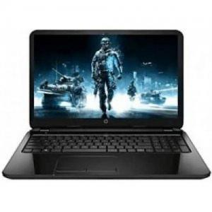 HP Notebook 15 bs659tx laptop price in Hyderabad, telangana, andhra