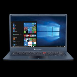 HP Notebook 15 bs164tu Laptop price in Hyderabad, telangana, andhra