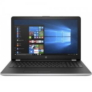 HP 15 br106tx laptop price in Hyderabad, telangana, andhra