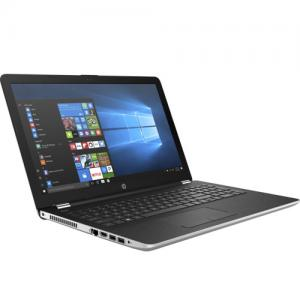 HP Notebook 15 br108tx Laptop price in Hyderabad, telangana, andhra