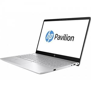 HP Pavilion 15 ck069tx  Laptop price in Hyderabad, telangana, andhra