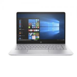 HP Pavilion 14 bf177tx Laptop price in Hyderabad, telangana, andhra