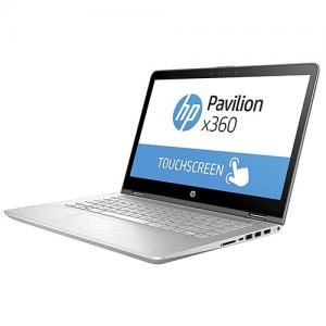 HP Pavilion x360 14 ba151tx Laptop price in Hyderabad, telangana, andhra
