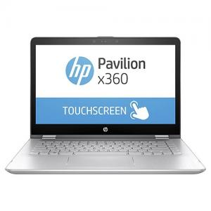HP Pavilion x360 14 ba152tx Laptop price in Hyderabad, telangana, andhra