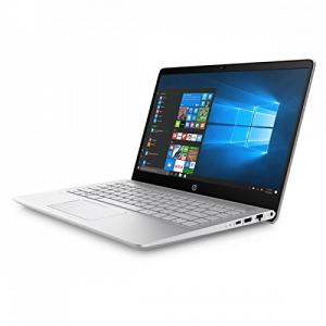 HP Pavilion x360 14 cd0077TU laptop price in Hyderabad, telangana, andhra