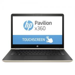 HP Pavilion x360 14 cd0087TU Laptop price in Hyderabad, telangana, andhra