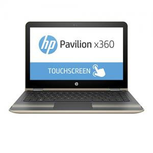 HP Pavilion x360 14 cd0055TX laptop price in Hyderabad, telangana, andhra