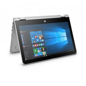 HP Pavilion x360 14 cd0056TX Laptop price in Hyderabad, telangana, andhra
