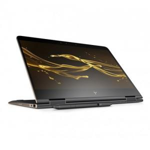 HP Spectre x360 13 ae502tu laptop price in Hyderabad, telangana, andhra