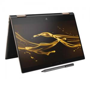 HP Spectre x360 13 ae503tu laptop price in Hyderabad, telangana, andhra