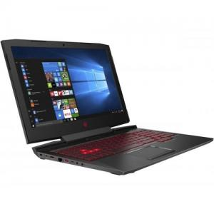 HP Omen 15 ce089TX laptop price in Hyderabad, telangana, andhra