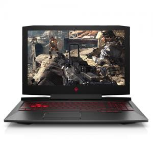 HP Omen 15 ce074TX laptop price in Hyderabad, telangana, andhra