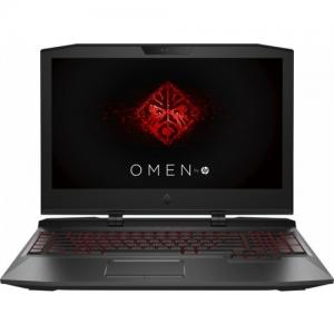 HP OMEN X ap046TX laptop price in Hyderabad, telangana, andhra