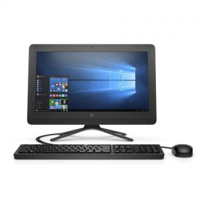 HP 20 c207in All in One Desktop price in Hyderabad, telangana, andhra