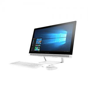 HP 20 c219in All in One Desktop price in Hyderabad, telangana, andhra