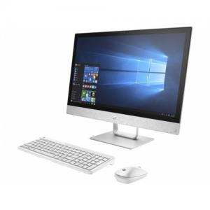 HP 20 c309il All in One Desktop price in Hyderabad, telangana, andhra