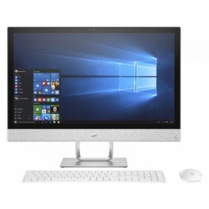 HP 22 b301il All in One Desktop price in Hyderabad, telangana, andhra