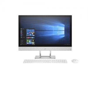 Hp All in One TS 24 qa071in price in Hyderabad, telangana, andhra