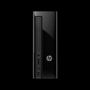 HP Slimline 270 p029il Desktop price in Hyderabad, telangana, andhra