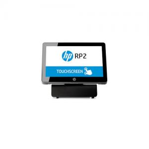 HP RP5 Retail System Model 5810 (4BT97PA)    price in Hyderabad, telangana, andhra