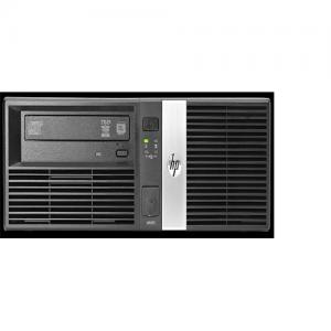 HP RP5 Retail System Model 5810 (4BS26PA )    price in Hyderabad, telangana, andhra