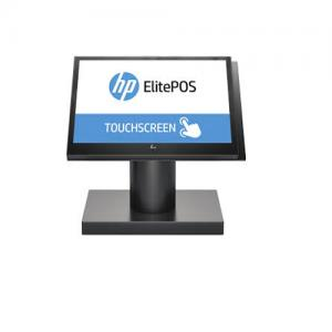 HP ElitePOS G1 Retail System (4BL08PA)    price in Hyderabad, telangana, andhra
