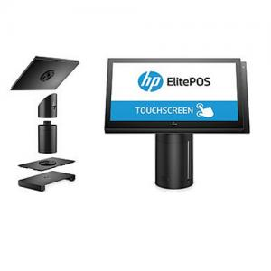HP ElitePOS G1 Retail System (4BN94PA)    price in Hyderabad, telangana, andhra