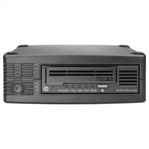 HPE StoreEver LTO-6 Ultrium 6250 EH970A External Tape Drive price in Hyderabad, telangana, andhra