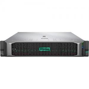 HPE ProLiant DL385 Gen10 Server price in Hyderabad, telangana, andhra