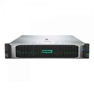 HPE ProLiant DL380 Gen10 Server price in Hyderabad, telangana, andhra