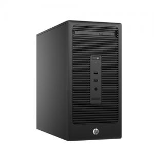 HP 280 G3 MT Desktop (RCTO 99900686) price in Hyderabad, telangana, andhra