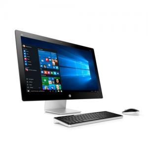 HP EliteOne800 G3 AiO Non Touch (2YV78PA) price in Hyderabad, telangana, andhra