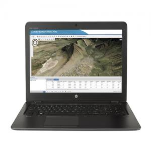 HP ZBook 15u G3 Mobile Workstation(1NC81PA) price in Hyderabad, telangana, andhra